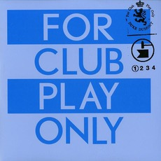 For Club Play Only, Part 1 mp3 Album by Duke Dumont
