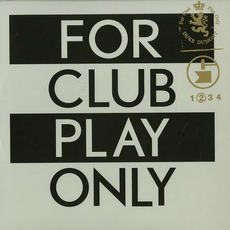 For Club Play Only, Part 2 mp3 Album by Duke Dumont