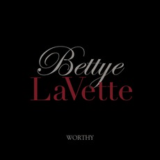 Worthy mp3 Album by Bettye LaVette