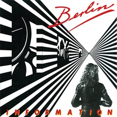 Information mp3 Album by Berlin