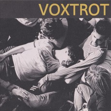 Raised By Wolves mp3 Album by Voxtrot