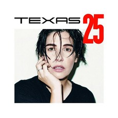 Texas 25 (Deluxe Edition) mp3 Artist Compilation by Texas