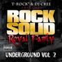 Underground Vol. 2