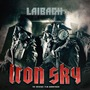 Iron Sky: The Original Film Soundtrack