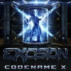 Codename X by Excision