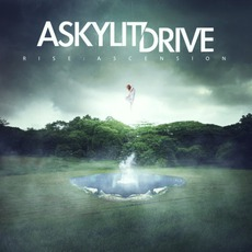 Rise: Ascension mp3 Album by A Skylit Drive