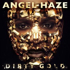 Dirty Gold (Deluxe Edition) mp3 Album by Angel Haze