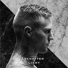 Aus Dem Schatten Ins Licht (Premium Edition) by Kontra K