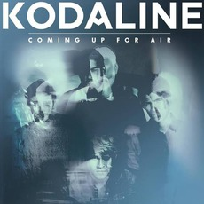Coming Up For Air (Deluxe Edition) mp3 Album by Kodaline