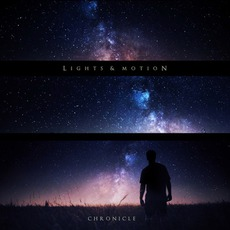 Chronicle mp3 Album by Lights & Motion