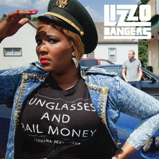LIZZOBANGERS mp3 Album by Lizzo