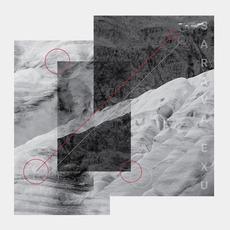 Saravá Exu mp3 Album by Ricardo Donoso