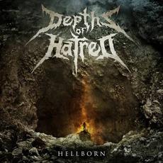 Hellborn by Depths Of Hatred