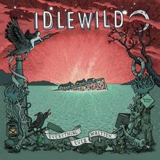 Everything Ever Written by Idlewild