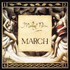 March mp3 Album by Michael Penn
