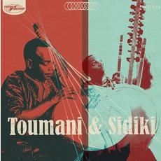 Toumani & Sidiki mp3 Album by Toumani Diabaté & Sidiki Diabaté
