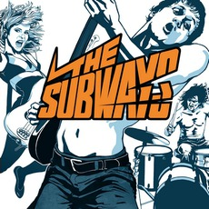 The Subways mp3 Album by The Subways