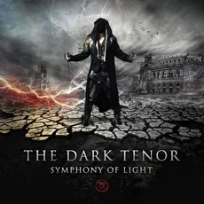 Symphony Of Light (Deluxe Edition) by The Dark Tenor
