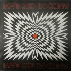 So Alive mp3 Live by Love And Rockets
