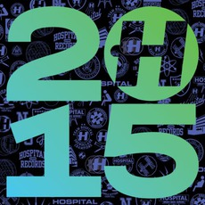 Hospitality 2015 mp3 Compilation by Various Artists