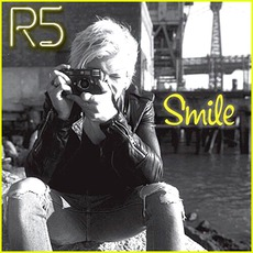 Smile by R5
