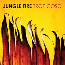 Tropicoso mp3 Album by Jungle Fire