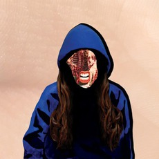 Unflesh mp3 Album by Gazelle Twin