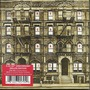 Physical Graffiti (40th Anniversary Deluxe Edition)