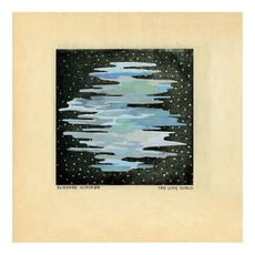Ten Love Songs mp3 Album by Susanne Sundfør