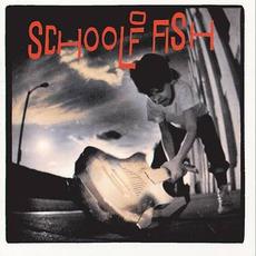 School Of Fish mp3 Album by School Of Fish