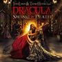 Dracula: Swing Of Death
