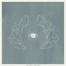 Vestiges & Claws mp3 Album by José González