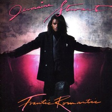 Frantic Romantic (Special Edition) mp3 Album by Jermaine Stewart