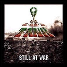 Still At War (Japanese Edition) by Tank (GBR)