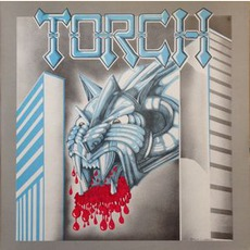 Fireraiser mp3 Album by Torch