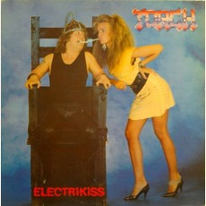 Electrikiss mp3 Album by Torch