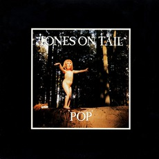 Pop mp3 Album by Tones On Tail