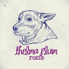 Rosie mp3 Album by Thelma Plum