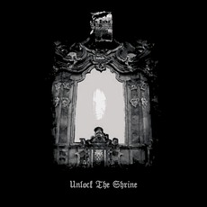 Unlock The Shrine (Re-Issue) mp3 Album by The Ruins Of Beverast