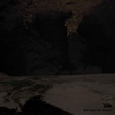 Rain Upon The Impure mp3 Album by The Ruins Of Beverast