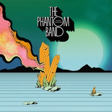 Fears Trending mp3 Album by The Phantom Band