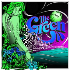 The Green mp3 Album by The Green