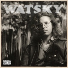 All You Can Do by Watsky