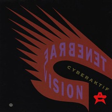 Tenebrae VIsion mp3 Album by Cyberaktif