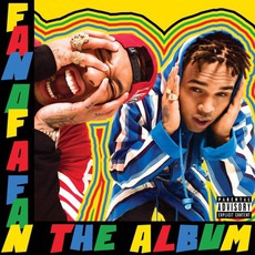 Fan Of A Fan The Album (Deluxe Edition) mp3 Album by Chris Brown