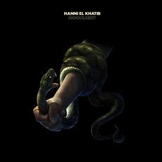 Moonlight mp3 Album by Hanni El Khatib
