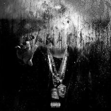 Dark Sky Paradise (Deluxe Edition) mp3 Album by Big Sean