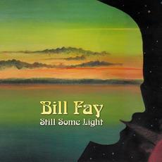 Still Some Light by Bill Fay