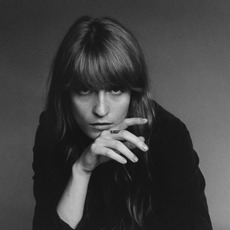 What Kind Of Man mp3 Single by Florence + The Machine