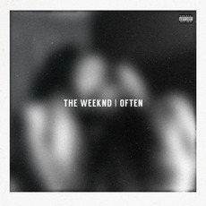 Often mp3 Single by The Weeknd
